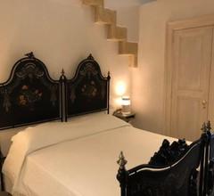 """""""Il Mosaico"""" Suite Apartment - Grottaglie 1"""