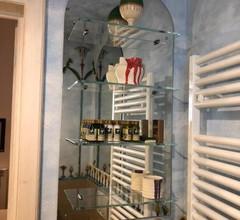 """""""Il Mosaico"""" Suite Apartment - Grottaglie 2"""