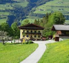 Löschenbrandhof 2