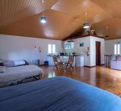 Danny's Rural Suite 2