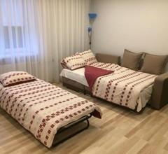 Apartment Elizabeth 1