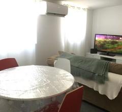 A casa turchina 2