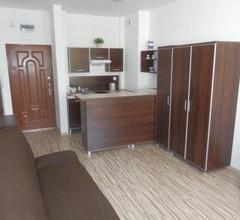 Apartament Gucio 1
