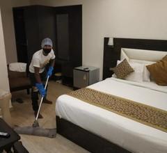 Hotel Vinayak Lifestyle Hotels 2