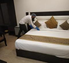 Hotel Vinayak Lifestyle Hotels 1