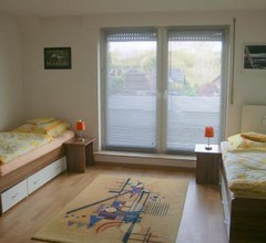 Boardinghouse Am Kornfeld 2