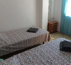 Edif Mar Apartment 2
