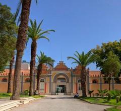 Appartement plein centre du vieux Faro 2