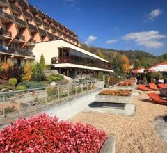 SPA Budowlani Hotel 2