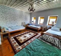 Kulla Dula Guesthouse 2