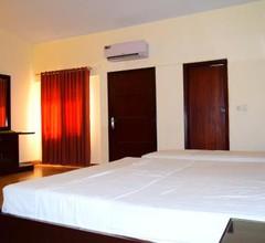 New Mashwani Guest House 1