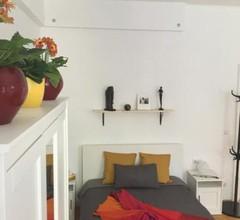 Enjoy :) Apartman 1