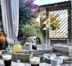Il Ritrovo di Ulisse Bed & Breakfast 2