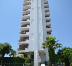 Antalya Gold Tower 2