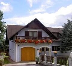 Ferienhaus Franz Kleindienst 1
