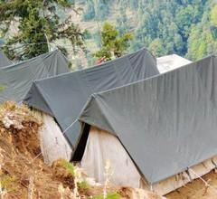 Himalayan camping 2