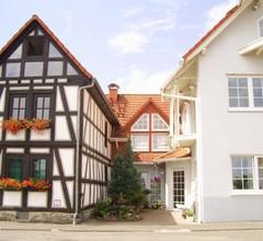Landhaus Wohnung 2