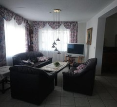Landhaus Wohnung 1
