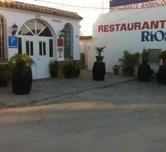 Hostal Rios 2