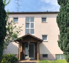 Monteur Wohnung Rodenbach 2