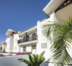 Alcaidesa Luxury Golf and Beach Resort Apartment 2