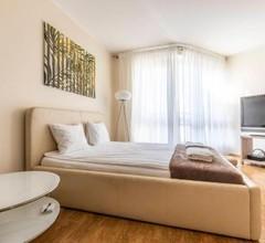 Margi Gaja Apartament 2