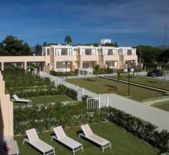 Residence Mar Mediterraneo 1