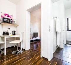 Apartment Köln-mühlheim G37 2