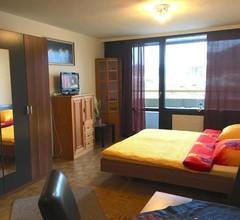 Salzburg Apartments Business 2