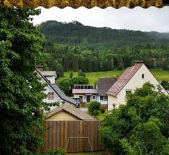 Kirschbaum Apartment 1