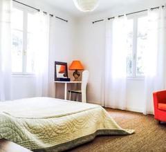 Apartment La PinÃde 1