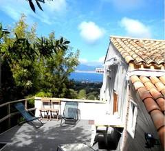 Villa La Viva Porticcio 2
