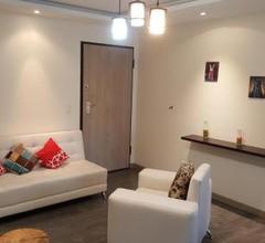 Samsara full apartment 1