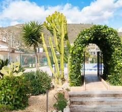 Beach House - healthy, protected location! El Campello, Alicante, Spain 1