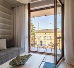 MARGI Katrin Apartament 2