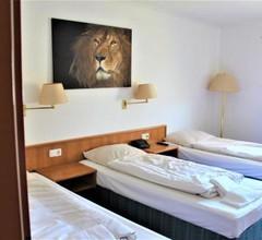 Hotel Alsterquelle 2