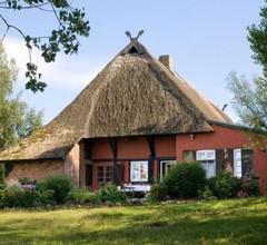 Grosses Rosenhuus 2