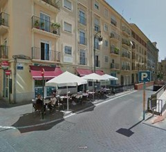 BONNIES Suites & Spa Valencia 2