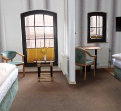 Hotel Haegert 1