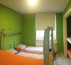 Dormitorium Kaarst 2