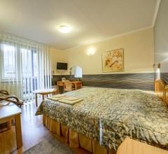 Hotel Wysoka 2
