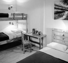 Explora Hostels 2