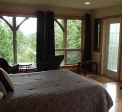 Secret Cove Cottage Suites 2