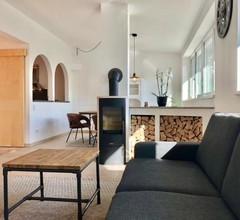 Bernds Appartement 2