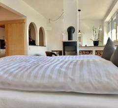 Bernds Appartement 1