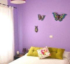 Vivienda Violet Arinaga 1