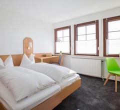 Hotel Strandräuber 1