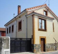 Casa Isolina 2