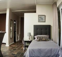 Hillview Boutique Apartments 1