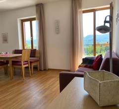 Gästehaus Anna 1
